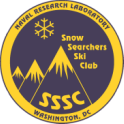 Snow Searchers Ski Club